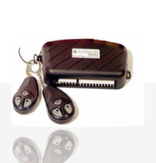 Адресной пожарной сигнализации magic systemsseo-nk сигнализаций в сигнализации конских.
