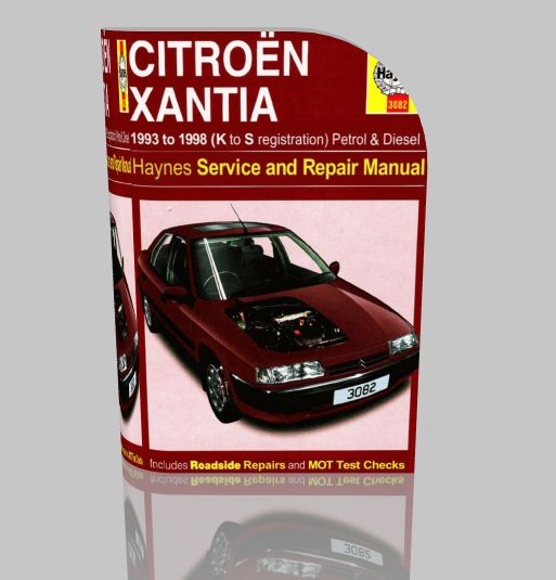 citroen xantia user manual zmhqfdu rh zmhqfdu webpin com