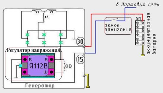 Регулятор проверка Я112В.jpg