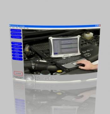 Сборник электрических схем - каталог Mercedes Star Finder v.3.