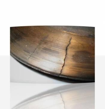 Износ тормозных дисков и колодок
