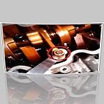 Регулируем зазоры клапанов на ВАЗ